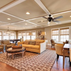 Low Ceiling Living Room Design Ideas Images For Walls How To Handle Interior 10