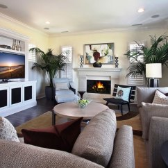 Design Small Living Room With Fireplace Log Burner Ideas 45 Modern And Traditional Designs 1