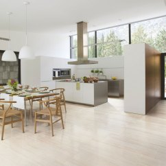 Kitchen Floors Soapstone Counters Modern Flooring Options Pros And Cons 9