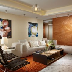 Living Room Contemporary Interiors Sectionals For Sale And Modern Interior Design Characteristics Family Room3