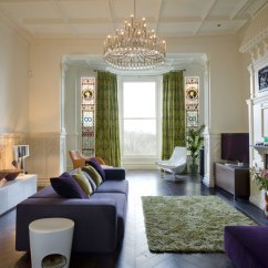 High Ceiling Living Room Decor Ideas Small Scale Sets Rooms And Decorating For Them A With Ceiling8