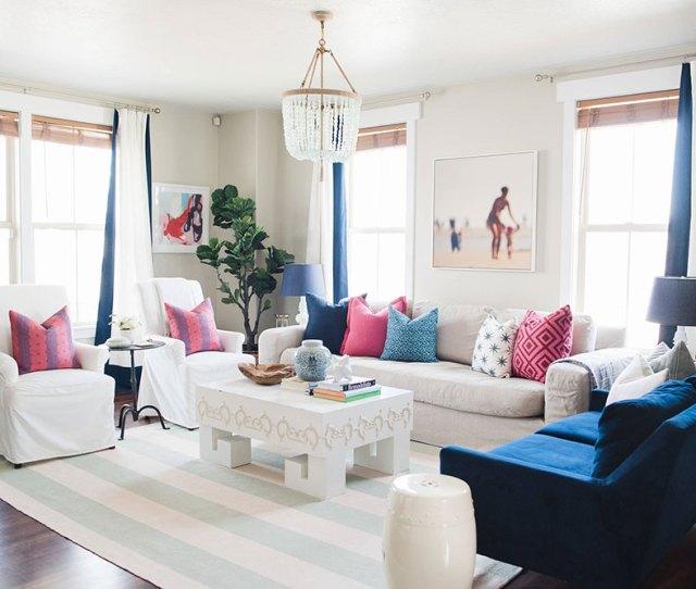 Mediterranean Interior Style And Home Decor Ideas Mediterranean Interior Style