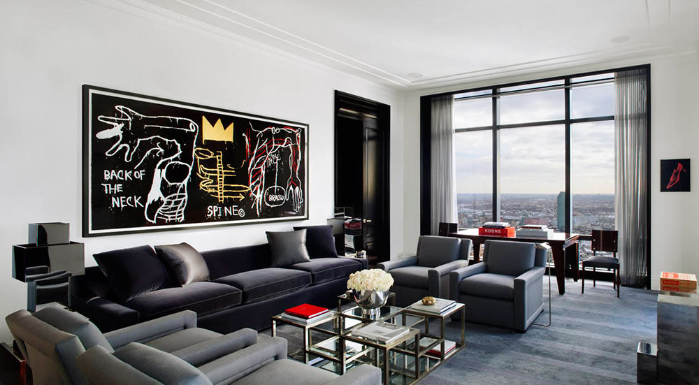 apartment living room designs lime green decor advantages and disadvantages of apartments living8