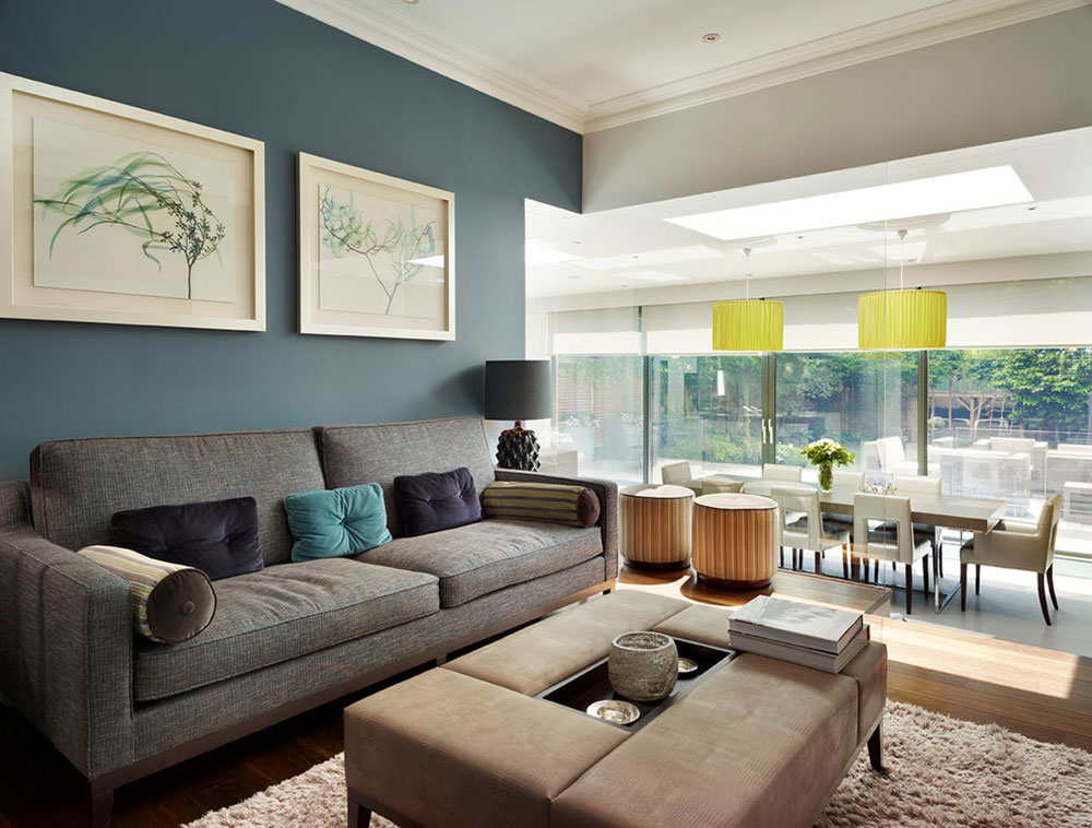 ideas for living room paint colors images of nicely decorated rooms amazing amaizing colors5