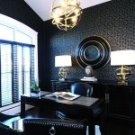 Discover These Amazing Masculine House Decorations