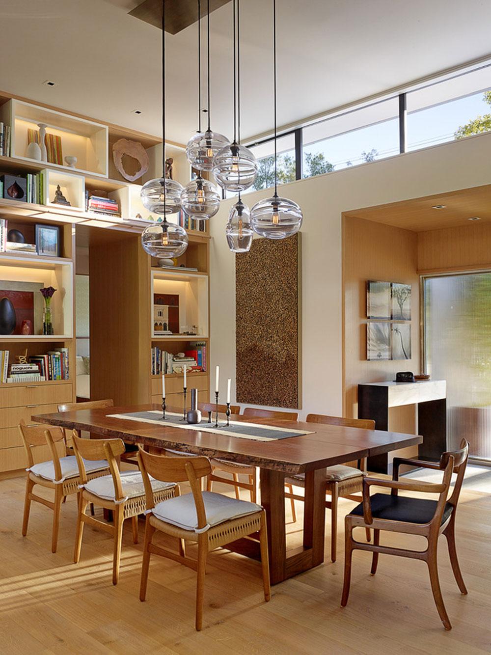 Best Kitchen Gallery: Interior Lighting Design For Homes of Light Designs For Homes on rachelxblog.com