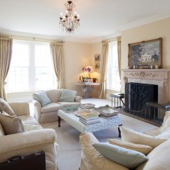 Beige Color Palette Living Room Sofas Designs Rooms Are Breathtaking And Can Be Far From Boring Why Decorating With Is A Good Idea8