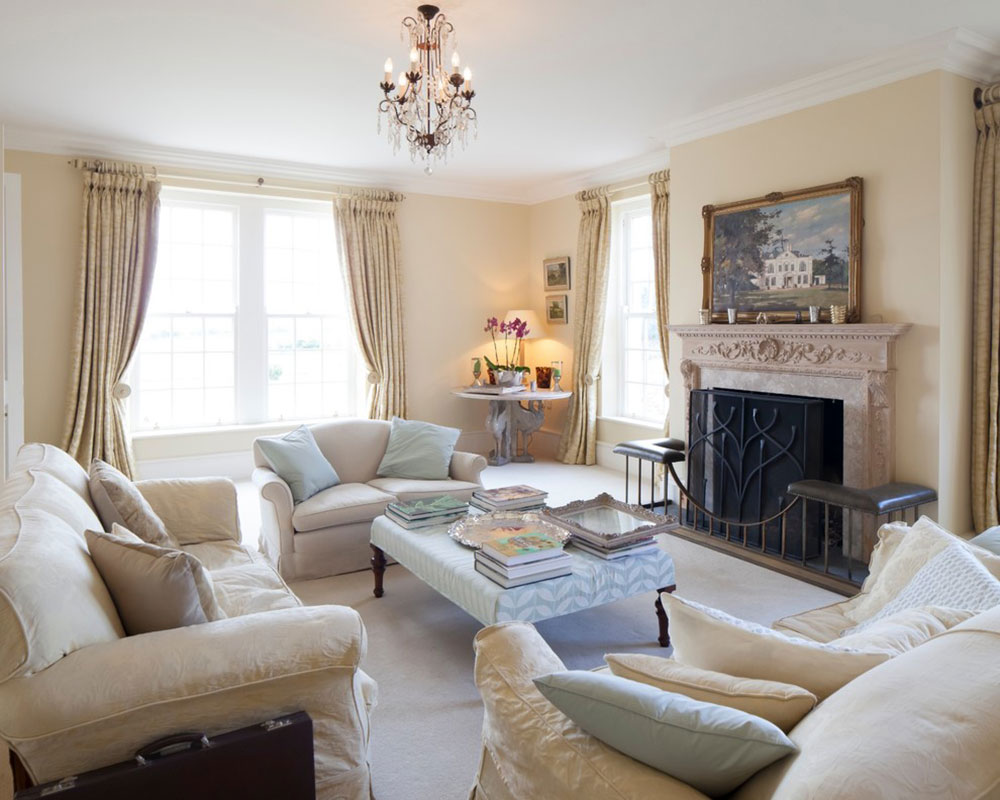 living room decorating ideas beige couch furniture tampa rooms are breathtaking and can be far from boring why with is a good idea8