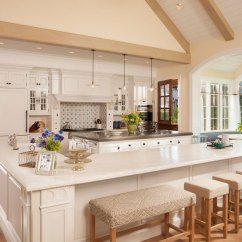 Kitchen Island Designs With Seating How To Design Modern 2
