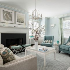 Unique Colors For Living Rooms Room Decorating Ideas With Leather Furniture Designing Warm And Cool Is Something Different