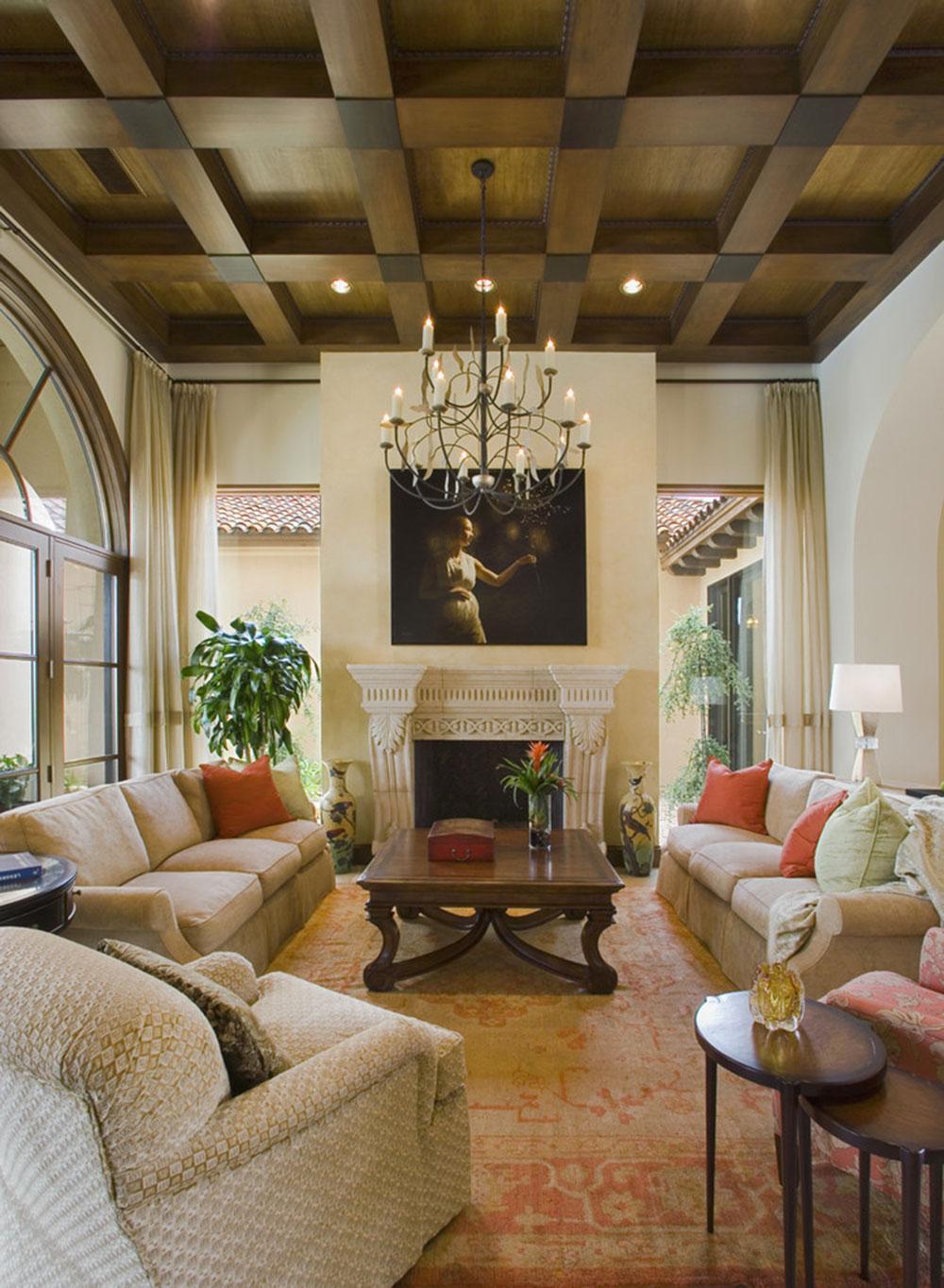 European Home Interior Design Best Kitchen Gallery   Rachelxblog old ...
