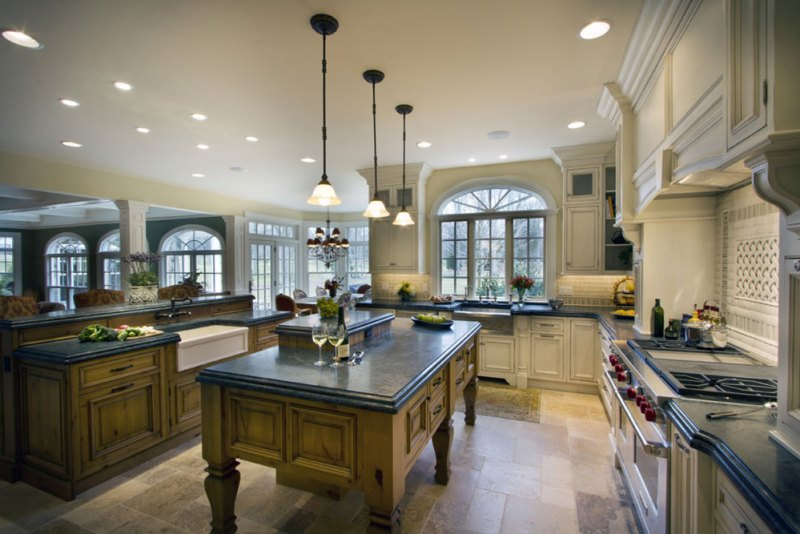Beautiful Old House Decorating Images - Interior Design Ideas ...
