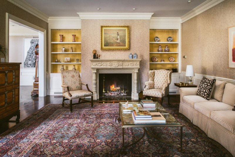 Historic Homes On A Budget Tips And Ideas