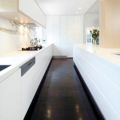 Modern Living Room With Dark Wood Floors Ideas On Decor Tips And Ideas6