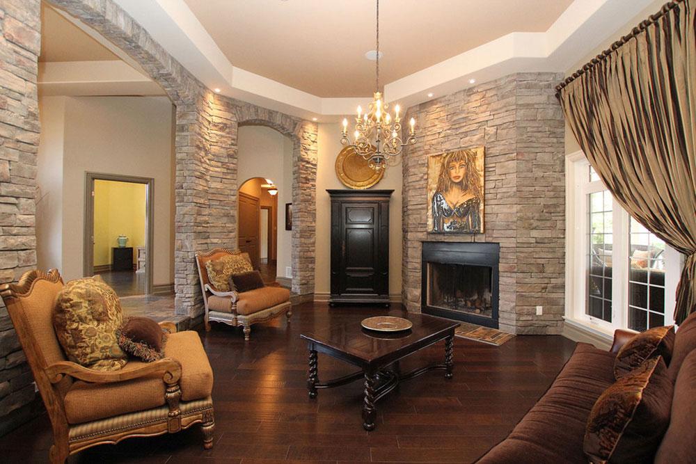 Hard Look Cherry Sofa Good What Floors Color Wood