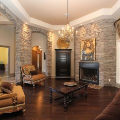 Interior Designs For Living Room With Brown Furniture Silver Mirrors Dark Wood Floors Tips And Ideas Ideas9