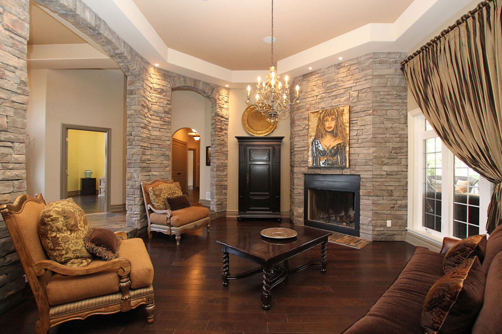living rooms with dark wood floors best room color 2016 tips and ideas ideas9
