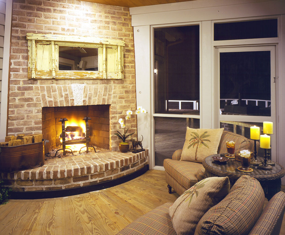 living room firewood holder 2 loveseats storage design ideas for storage12