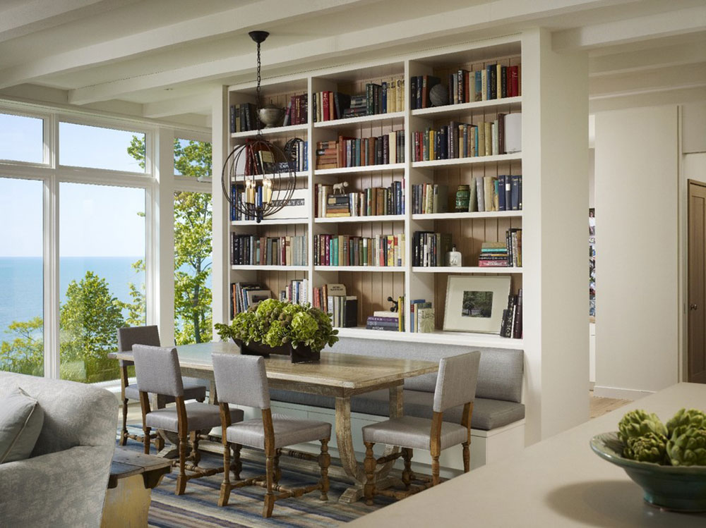 interior design ideas living room 2017 simple for in philippines impressive home library 2018 16