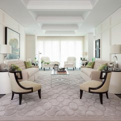 Modern Rug Ideas For Living Room Traditional Paint Colors Rugs Whole House1