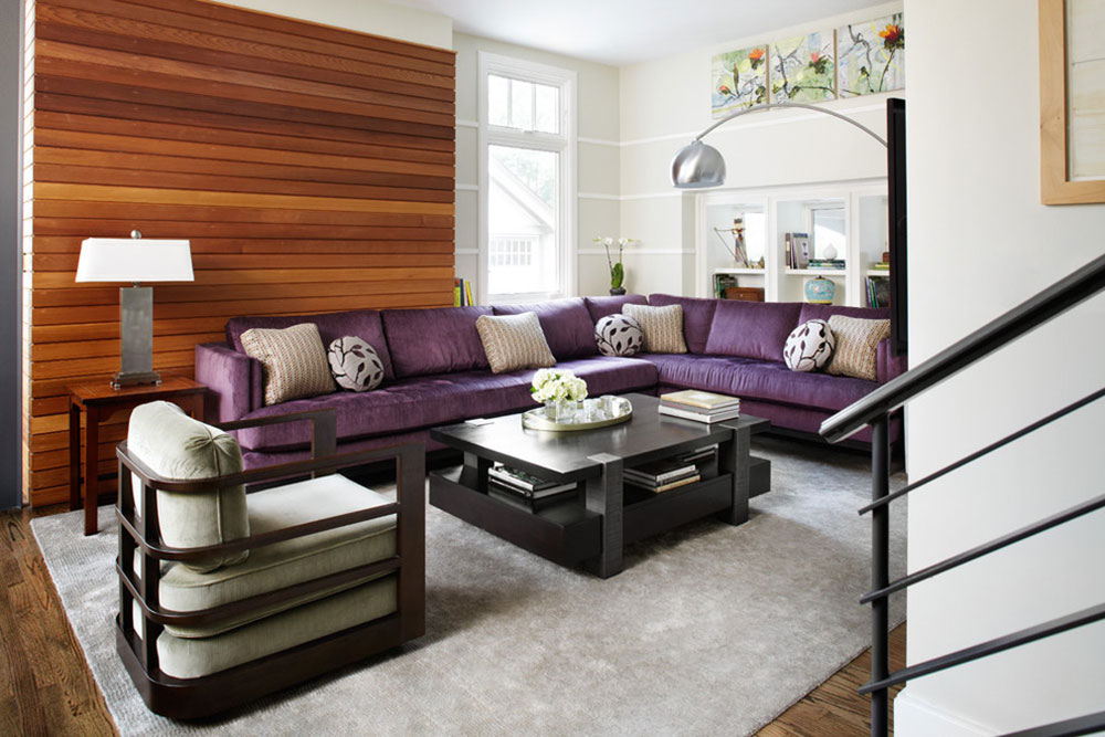 purple living room furniture sofas ideas for black leather couches great looking couch design cozy the experience of a is not
