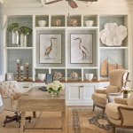 Try A Feng Shui Home Office