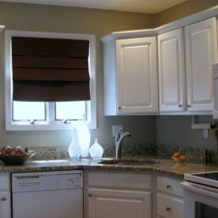 Kitchen Corner Sinks Hood Design Sink Ideas To Try For Your House Image 5 10 1