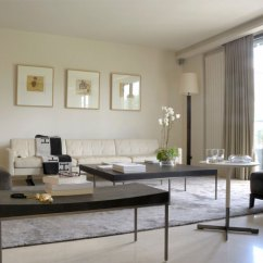 Decorate Large Living Room Best Interior Designs How To A Mes Realisations By Modulis Vendome