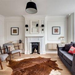 Small Living Room Renovation Ideas Table With Storage How To Decorate Ikea 16 9 Kaartenstemp Nl Design Rh Impressiveinteriordesign Com Decorating Pinterest Furnishing A