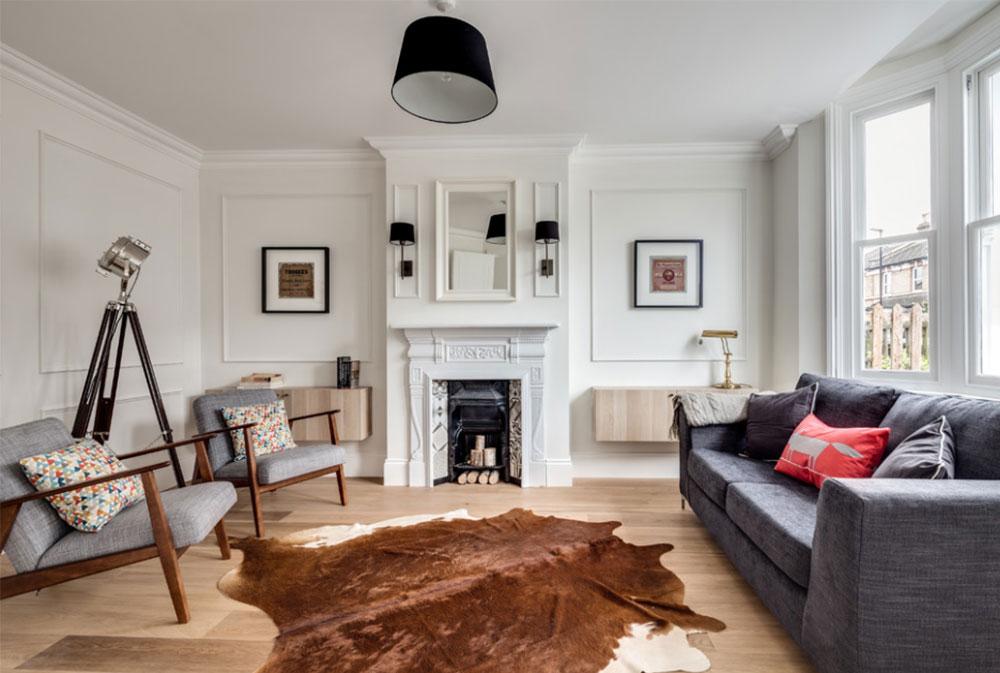 ikea living rooms ideas orange room uk design 77 glebe by jlb property developments