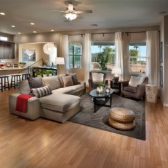 Ikea Living Rooms Ideas Black White And Red Room Decorating Design Next Gen Home Arizona By In House