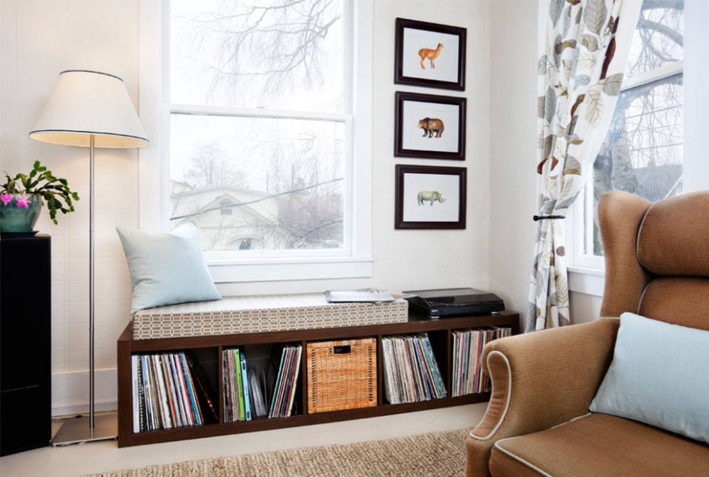 ikea small living room what size recessed lights for design ideas queen anne two bedroom by maggie stephens interiors