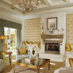 Luxury Living Rooms Pics Room Remodeling 31 Examples Of Decorating Them Chic By Guided Home Design
