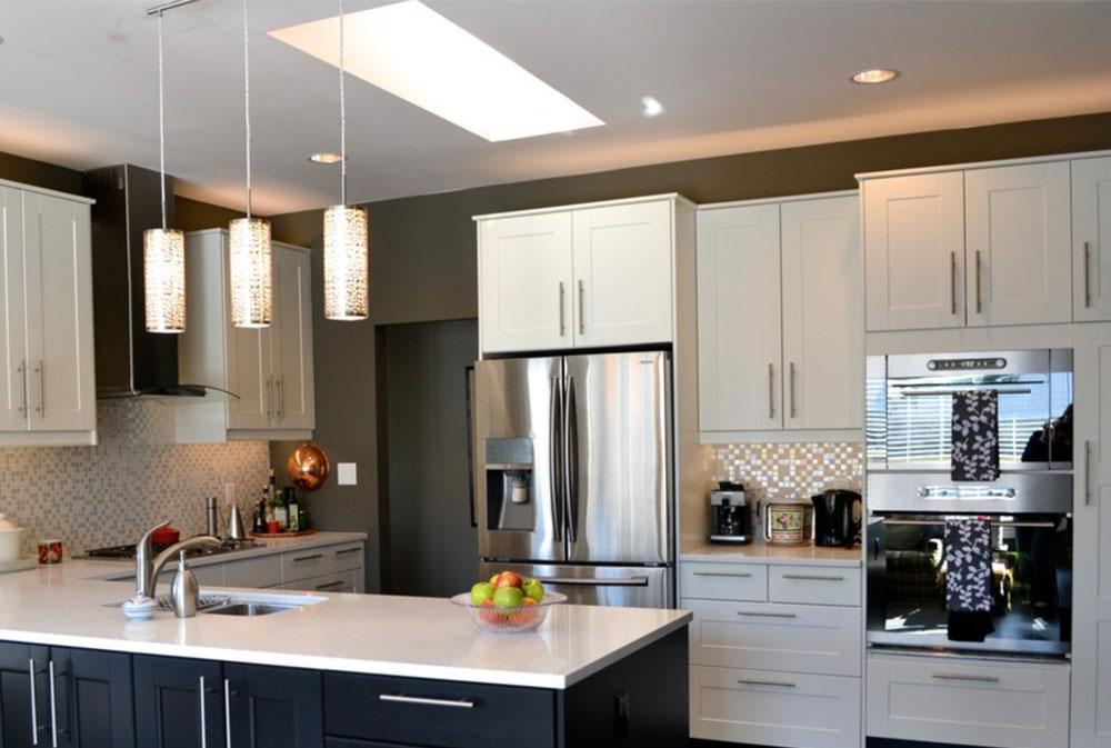 best price living room furniture pottery barn ideas ikea kitchen design