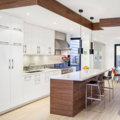 Kitchen Furniture Ikea Plastic Cabinets Design Ideas Munro Renovation By Wanda Ely Architect Inc