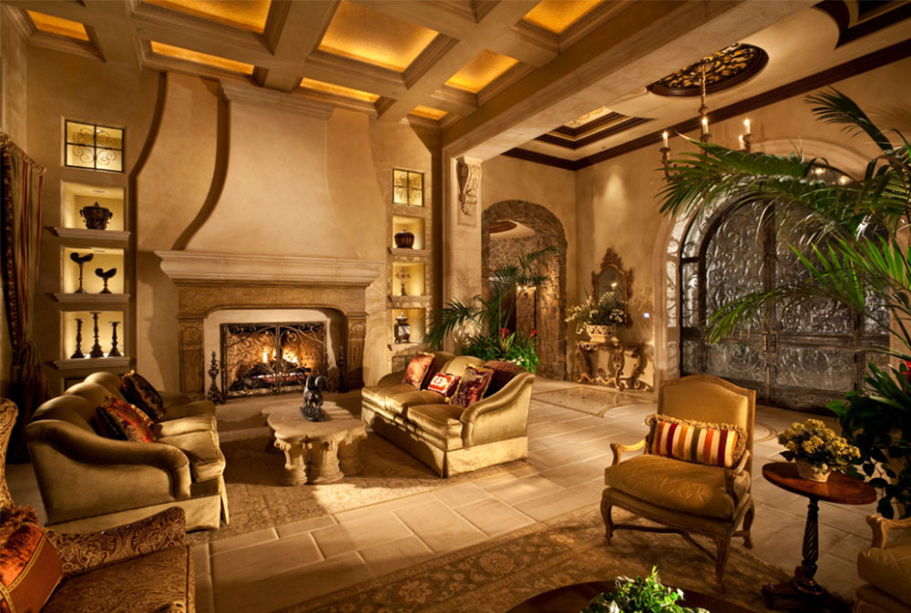 luxury living room corner shelf ideas rooms 31 examples of decorating them renaissance waters by sun west custom homes llc