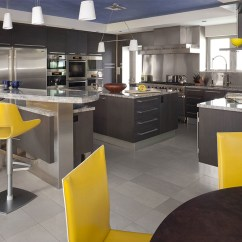 Kitchen Decor Yellow Table Bench Seating Rugs Accessories And Ideas Home 2 By Architectural Design Consultants