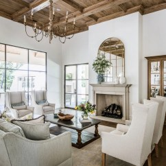 French Country Designs Living Rooms White Paint Colours For Room Ideas To Try In Your Lovely Home Modern By Rin Sander Design