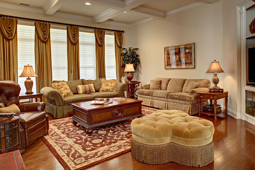 country living room decorating pictures ideas colors schemes french to try in your lovely home traditional klima design group