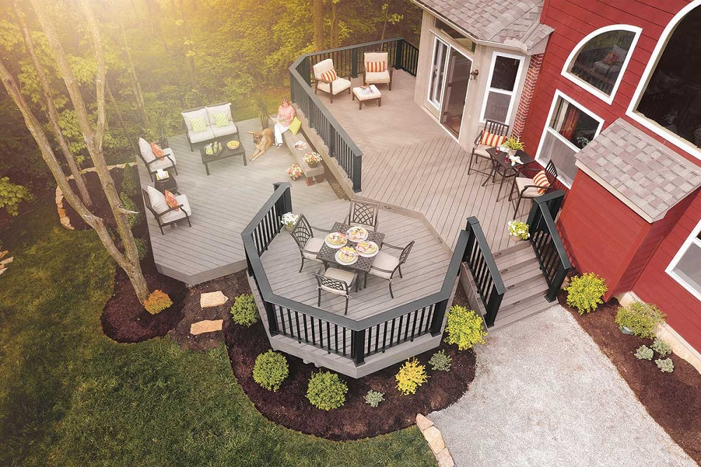 the best deck design software you can