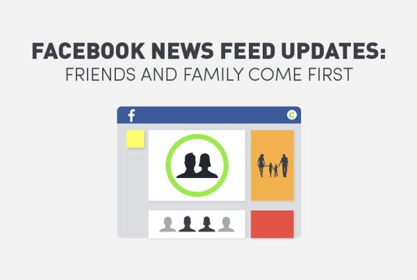 facebook-newsfeed-update