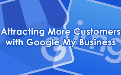 Google My Business for Small Businesses: Attract More Customers Online