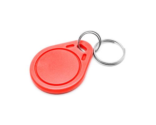porta-chaves-rfid
