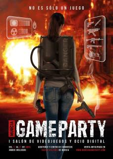 Murcia%20Game%20Party