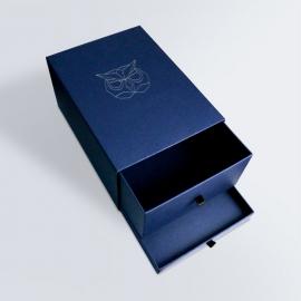 boites a tiroirs imprimerie de paris