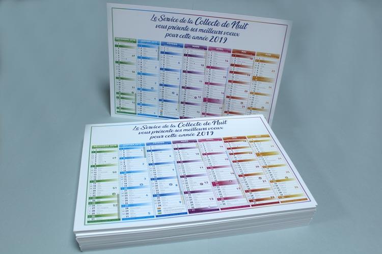 Impression-calendriers-à-Narbonne