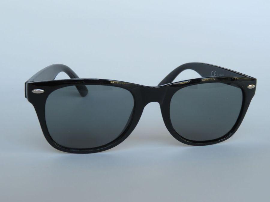 Objet publicitaire lunette à Narbonne