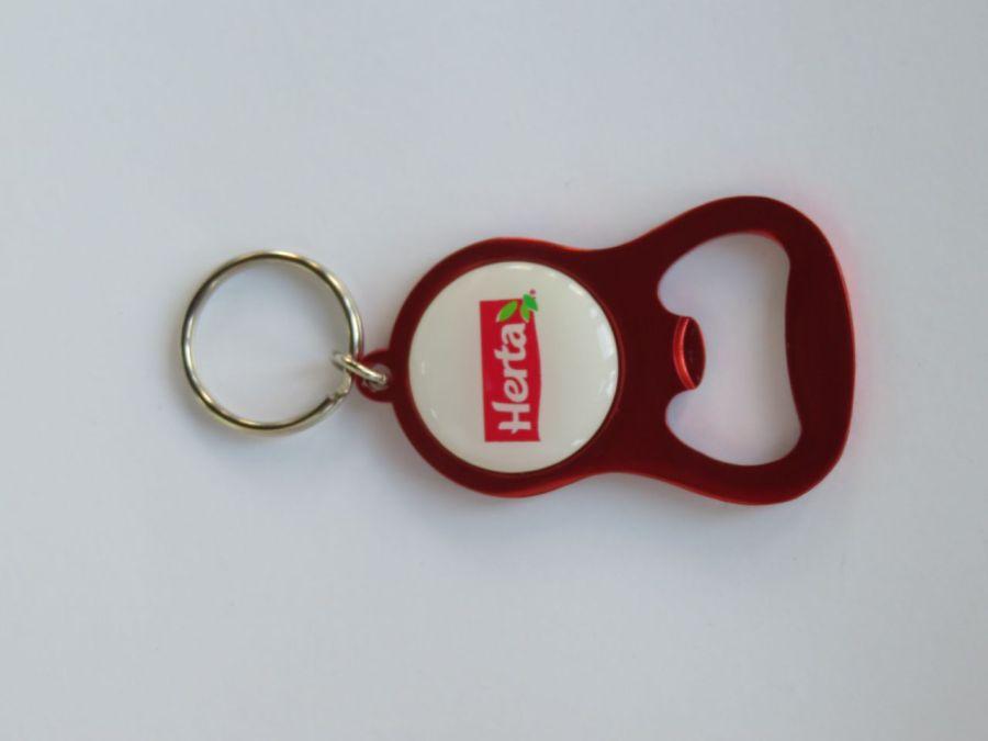 porte-clés décapsuleur à Narbonne