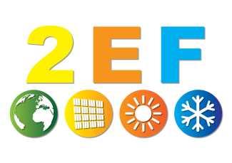 2EF Logo ombre-1