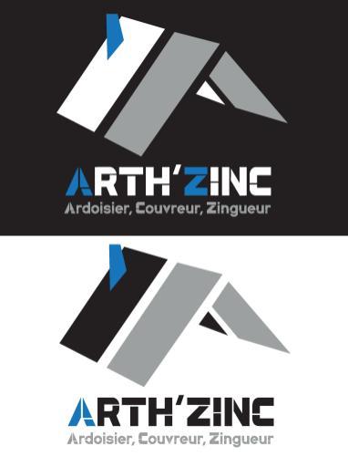 Logo Arth zinc1-page-001